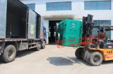 中国の高品質の4つのドラム石の粉砕機