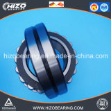 Поставщик подшипника от подшипника ролика Китая цилиндрического Размером (NU248M)
