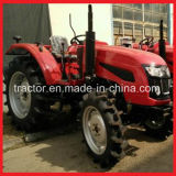 40HP에 의하여 4 선회되는 트랙터, Fotma 농업 경작 트랙터 (FM404T)