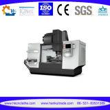 Prezzo della fresatrice di CNC di asse di Vmc650L 5