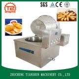 Industrielles Küche-Gerät für die Fisch-Nahrung, die Maschine herstellt