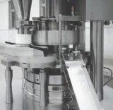 Machine C800A de presse de tablette de Rotatay