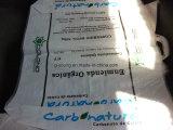 Sacchetto della laminazione tessuto Bag/PP della costruzione