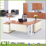 商業家具の標準方法オフィス表の指定