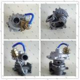 Turbocompresseur de Rhf5 Wl84 pour Mazda Vc430089 8971228843