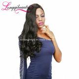 Gutes Preis Remy Webart-Jungfrau-Brasilianer-Haar