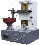車の/discの旋盤機械(T8360A-60B)のための精密ブレーキディスク旋盤