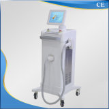 Laser-Schönheits-Maschine der Dioden-808nm