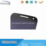 Motorola Moto G3 Xt1540 Xt1541のための電話LCDタッチ画面