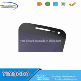 Экран касания LCD телефона для Motorola Moto G3 Xt1540 Xt1541