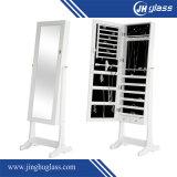 5mm Raum-Aluminiumspiegel für das Kleiden des Spiegels