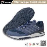 Ботинок высокого качества вскользь, горячие продавая идущие ботинки