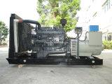 20kw-2000kw Industrial Genset