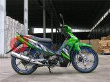 [جينشنغ] درّاجة ناريّة نموذج [جك110-5] [كب]
