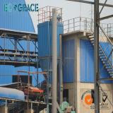 Промышленный сборник пыли двигателя ИМПа ульс воздушного фильтра