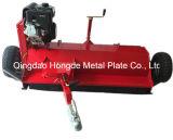 La mayoría del cortacéspedes resistente popular del mayal del metal del 1.2m/1.5m 15HP ATV con Ce
