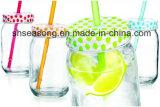 معدن غطاء/طباعة قصدير غطاء/زجاجة تغطية ([سّ4502])