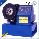 """"""" macchina di piegatura del tubo flessibile idraulico di Electirc di vendita della fabbrica 2"""