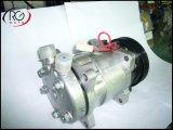 Compressore per Sanden universale 508 5h14