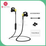 Cuffia stereo di Bluetooth di migliori prezzi con il Mic