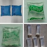 [أس1000] علبيّة عمليّة بيع كيس من البلاستيك ماء [فيلّينغ مشن]