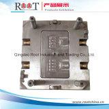 Elektronik-Plastikeinspritzung-Teil-Form