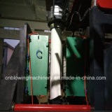 Машина прессформы дуновения пленки цистерны с водой HDPE