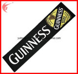Highquality (YH-BM073)のDrink PromotionのためのPVC Bar Runner