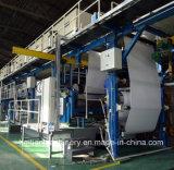 Высокоскоростная автоматическая машина бумажный делать покрытия