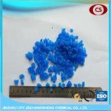 工場価格の農業の等級の銅硫酸塩96%