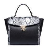 2017人の高品質の女性の戦闘状況表示板の革デザイナーハンドバッグ