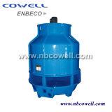 Qualitäts-niedriger Preis-Kühlturm mit schneller Anlieferung