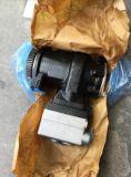 DcecエンジンのためのCumminsの空気圧縮機(4929623)