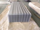 (0.125mm-1.0mm) Stahl-/Dach-Stahlmaterial/galvanisierte Stahlring-/Eisen-Stahl