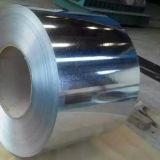 建築材料のGIの鋼材の電流を通された鋼鉄コイル