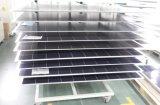 Classificare un modulo solare monocristallino del silicone 270W PV