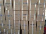 Empaquetant Papier d'emballage de bande paerforée en vente directe