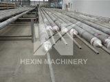 回された鋳造物の触媒の管の蒸気の改革者の管