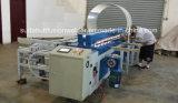 Macchina di plastica automatica della Confinare-Saldatura della lamiera sottile Dza2000