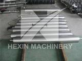 Rolls sumergido de Qingdao Hexin y estabilizador de alta calidad