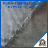 80GSM Lining Garment Acetate 100% Fabric para Cloth