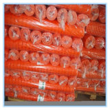 الصين حقّا مصنع يزوّد سياج برتقاليّ