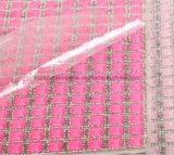 2016 24cmx40cm 실리콘 접착제 역행 모조 다이아몬드 Hotfix 장 (TM-246)