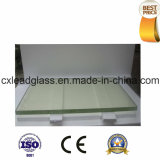 Рентгеновский снимок Radiation Protection Lead Glass с Good Price