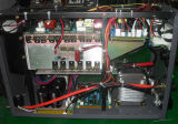 CO2 Shield Welding Machine a MIG200fs per Heavy Industry
