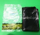 Изготовленный на заказ Biodegradable мешки отброса, Eco-Friendly, изготовление, низкая цена высокого качества
