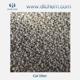 De zuivere OEM van het Zand van de Pot van het Bentoniet Draagstoel van de Pot