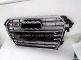 Chromé Car Auto Car avant Auto Grille pour Audi S4 2013 »