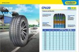 Hochleistungs--Auto-Reifen mit heißem Verkauf