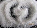 98% CAS: 7646-85-7 het Chloride Zncl2 van het zink